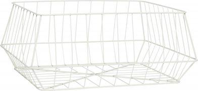 draadmand---vierkant---metaal---wit---hubsch[0].jpg